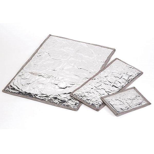 Thermaflect Heat Shield
