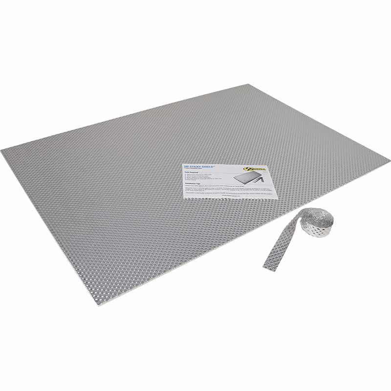 kitchen heat shield sticky shield heatshield products