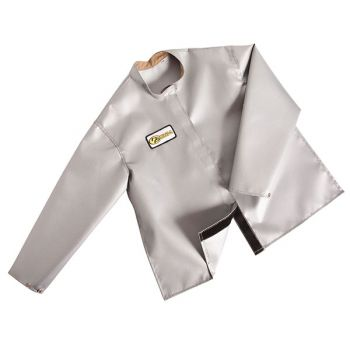 HP Welding Jacket