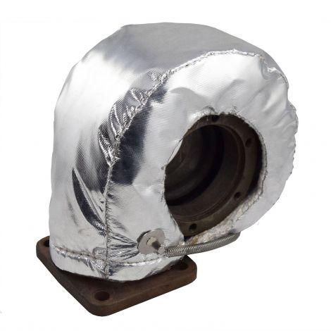 Turbo Heat Shield