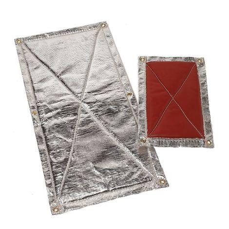 HP Floor Shield