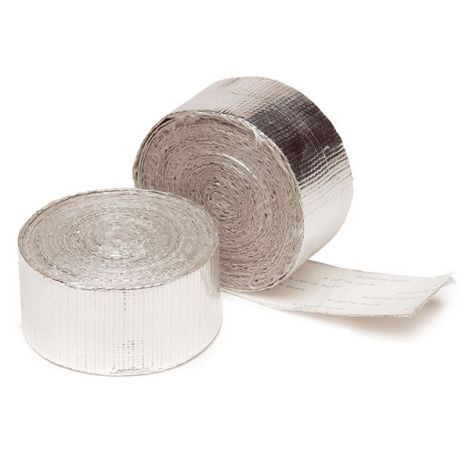 Industrial Heat Shield Tape