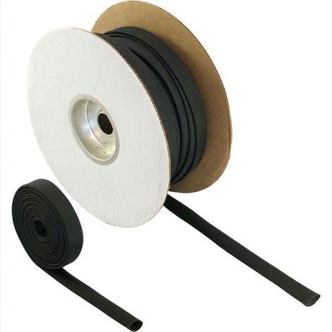 Hot Rod Heat Shield Sleeve