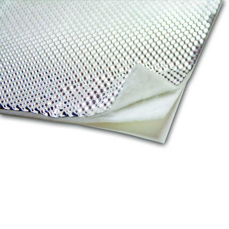 Moto Sticky Shield