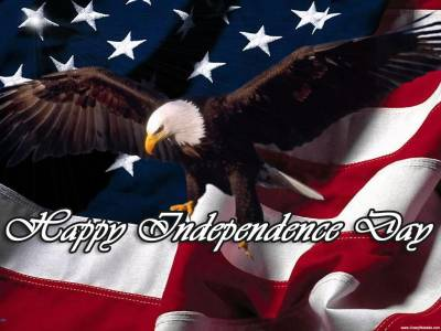 b2ap3_thumbnail_IndependenceDay.jpg