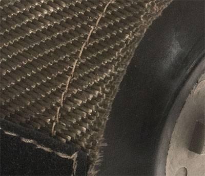 b2ap3_thumbnail_SEMA-sneak-1.jpg